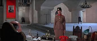 JAMES BOND 007 MAGAZINE   The Spy Who Loved Me 40th Anniversary 1977-2017